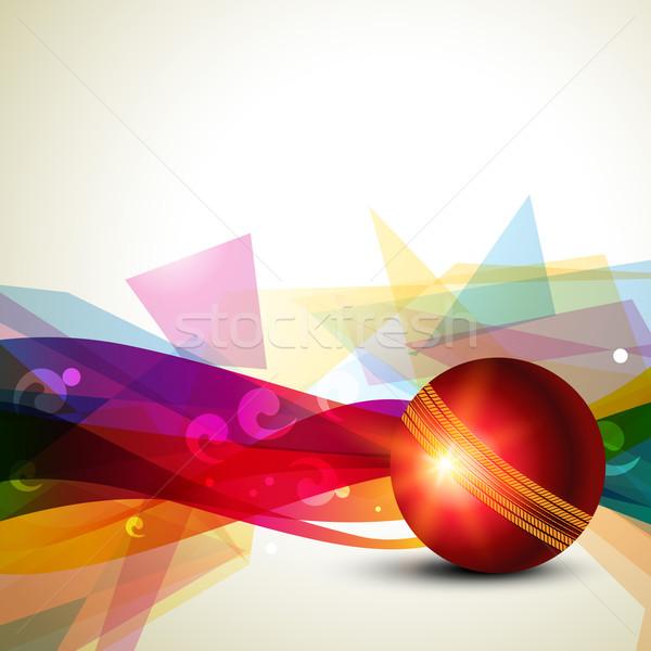 Wallpaper Hd Portrait Orientation Cricket Stock Photos Stock Images And Vectors Stockfresh