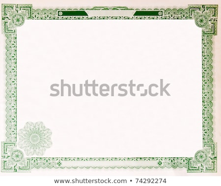Boarder Stock Photos, Stock Images and Vectors Stockfresh
