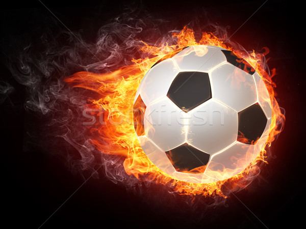 Animated Beautiful Girl Wallpaper Soccer Stock Photos Stock Images And Vectors Stockfresh