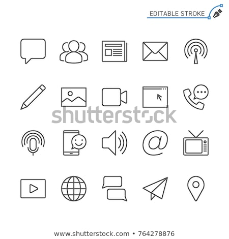 Communication Stock Photos, Stock Images and Vectors Stockfresh