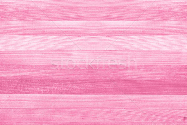 Wallpaper Hd Portrait Orientation Pink Wood Texture Stock Photo 169 Stephanie Zieber