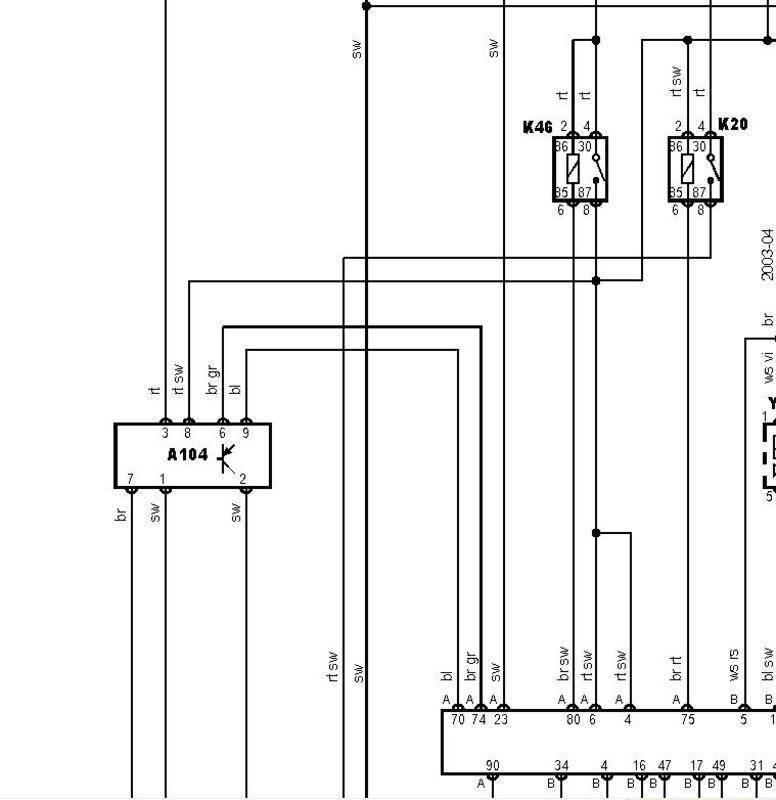 Vauxhall Astra J Wiring Diagram Wiring Diagram