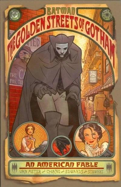 Girl Wallpaper Full Hd For Mobile Batman Golden Streets Of Gotham Jpg