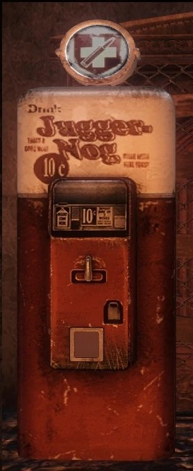Juggernog Wallpaper Iphone User Blog Ironwolf935 Nazi Zombies Series The Call Of