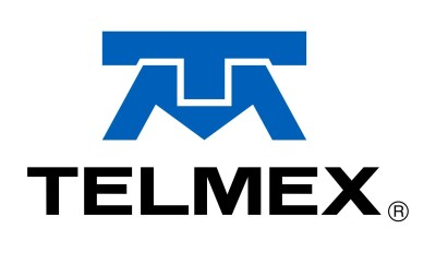 Telmex Logo