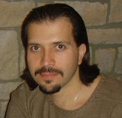 Paul Vasquez - Marvel Movies Wiki - Wolverine, Iron Man 2, Thor