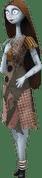 Disney Princess Brickset LEGO Set Guide And Database