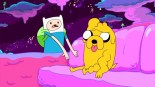 Adventure Time Lumps