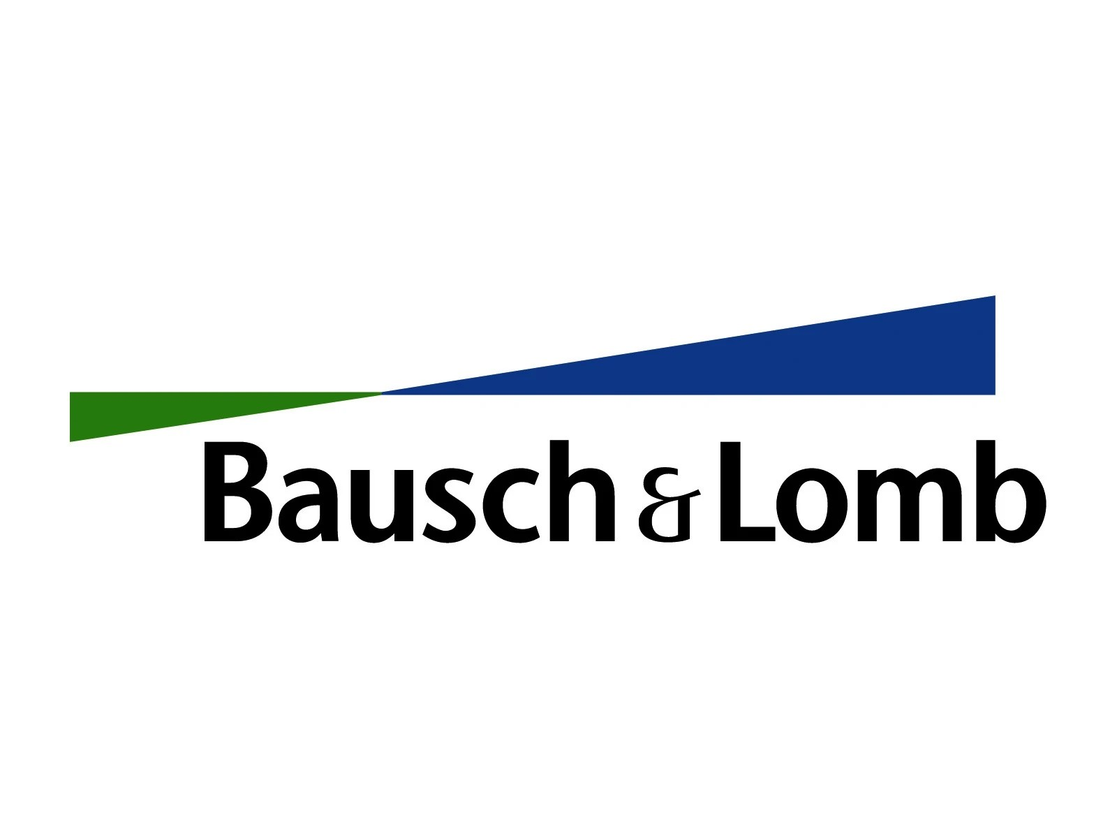 Bausch En Lomb Lomb Definition What Is