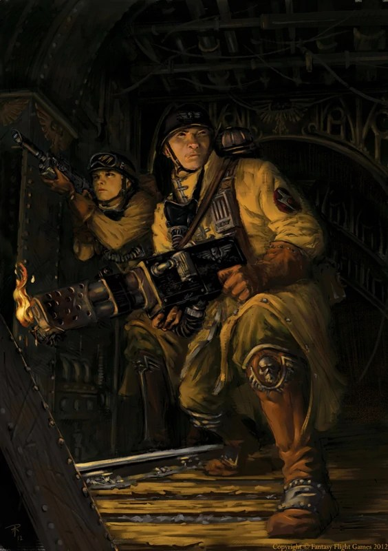 Manly Fall Wallpaper Legiones De Acero De Armageddon Wikihammer 40k