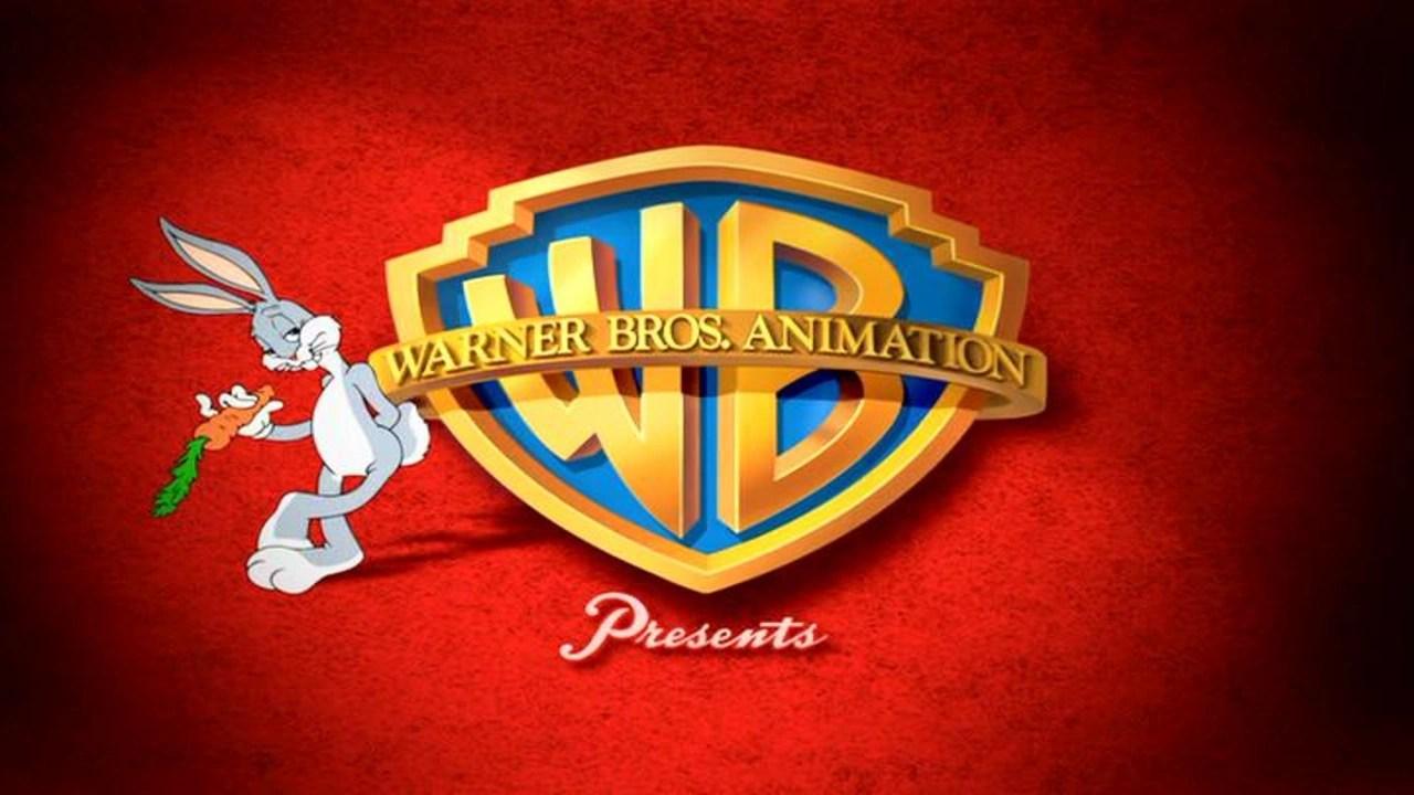 3d Wallpaper Sword Art Online Interactive Hd Warner Bros Animation Space Jam Wiki
