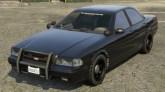 Wiki - GTA IV, San Andreas, Vice City, cars, vehicles, cheats and more