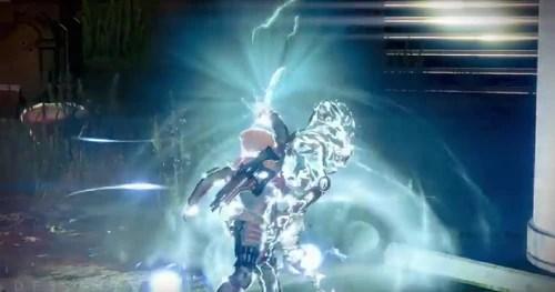 Destiny 2 Wallpaper Hd Arc Blade Destinypedia The Destiny Wiki Destiny