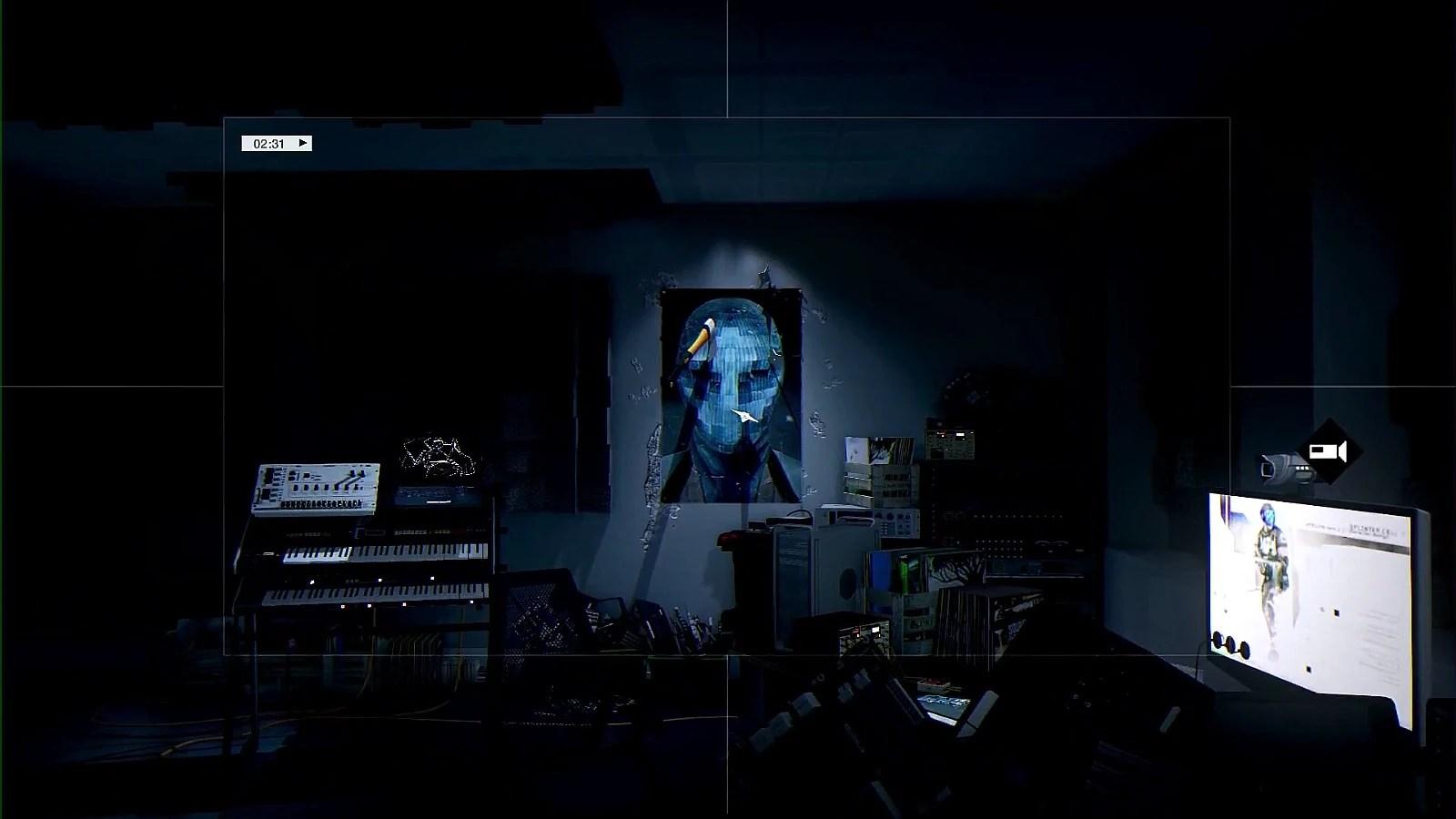 Deus Ex Human Revolution Quotes Wallpaper File Asasa Jpg