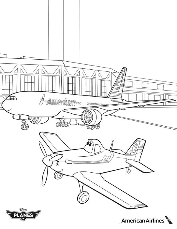 lego plane coloring pages - photo#26
