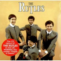220px-_The_Rutles.jpg