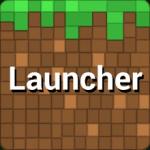 Blocklauncher Minecraft Wiki