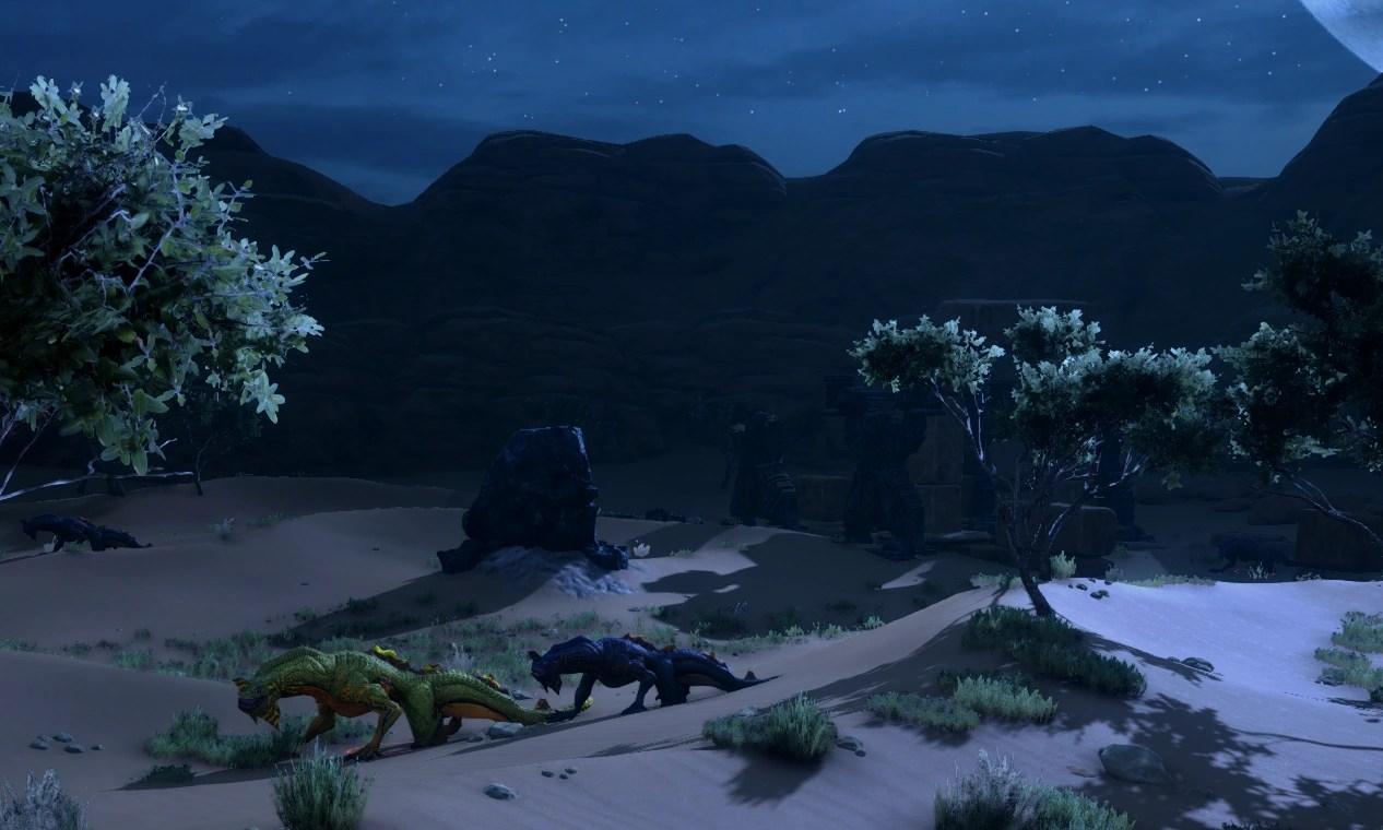Black Ops Ii Wallpaper Let S Slay The Beast Dragon Age Wiki