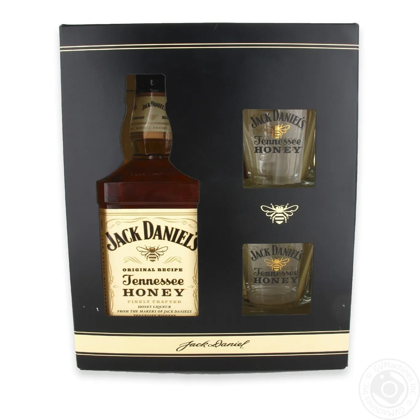 Fullsize Of Jack Daniels Recipes