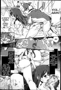 gay beastiality hentai porn