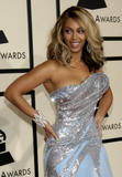 Various Celebs - 50th Annual Grammy Awards