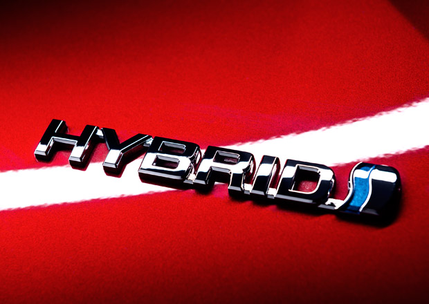 Toyota volunteers around the world to control 24 million hybrid