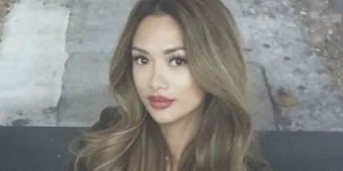 Ria Sommerfeld Pictures Ria Sommerfeld Photo Gallery 2019