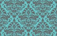 Wallpaper background, ornament, flower, texture, design ...