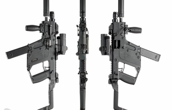 Everton Iphone 5 Wallpaper Wallpaper Gun Weapon Kriss Super V Kriss 45 Semi