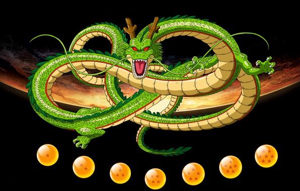 Everton Iphone 5 Wallpaper Wallpaper Space Game Star Anime Planet Dragon Asian