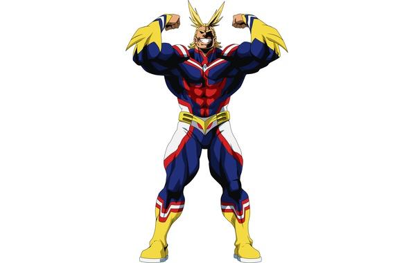Anime Wallpaper For Ps Vita Wallpaper Anime Super Hero My Hero Academia Hero