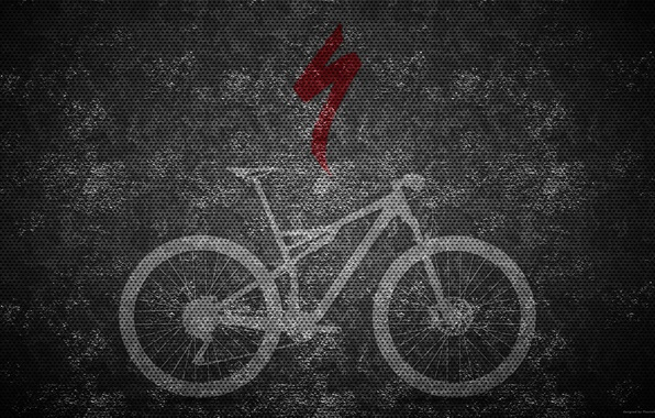 Anime Wallpaper For Ps Vita Wallpaper Bike Sport Logo Silhouette Sport Logo Bike