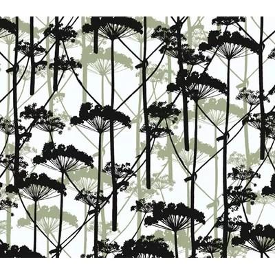 Marimekko Putkinotko Wallpaper & Reviews | Wayfair