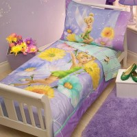 tinkerbell toddler bedding - 28 images - tinkerbell ...