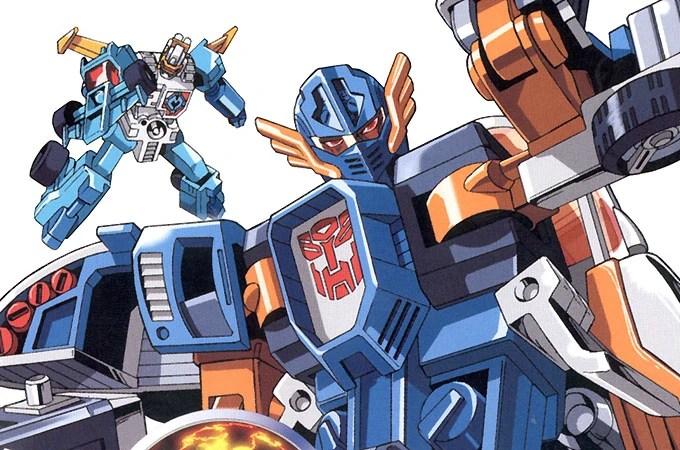 Transformers Fall Of Cybertron Wallpaper Blurr Armada Teletraan I The Transformers Wiki Wikia