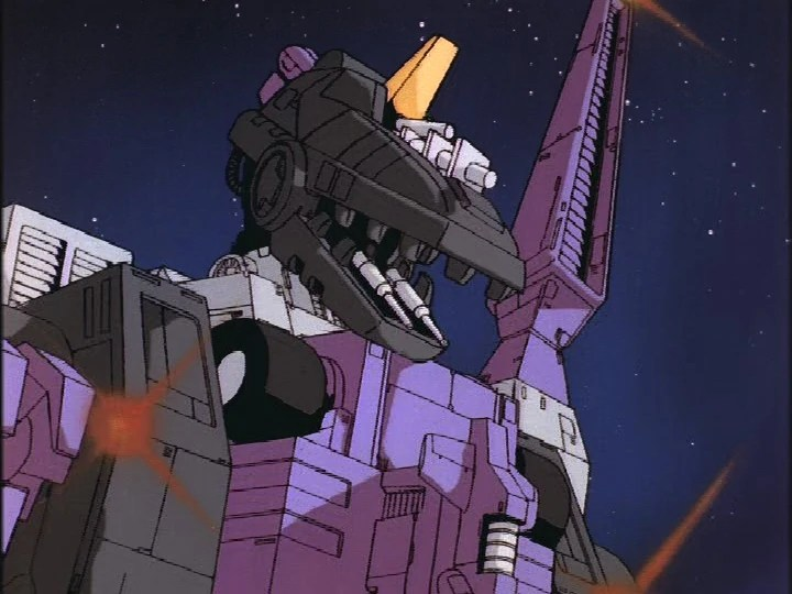 Transformers Fall Of Cybertron Wallpaper Trypticon G1 Teletraan I The Transformers Wiki Age