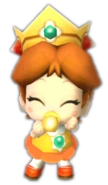 Peach S Slumber Party Chapter I A Mario Fanfic FanFiction