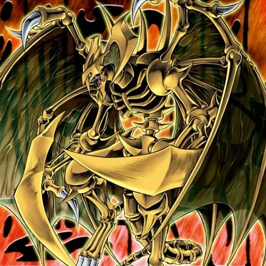 Yugioh Wallpaper Iphone Gallery Yugioh Hamon Lord Of Striking Thunder