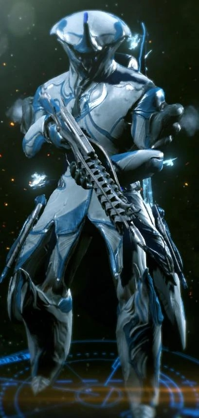 Lion Quotes Wallpaper Gallery Frost Warframe