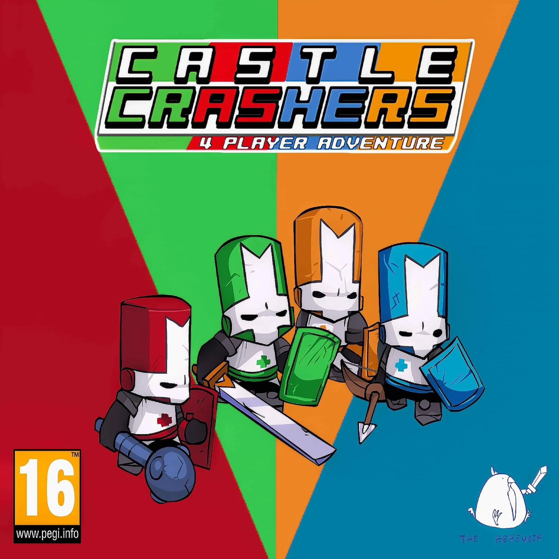Hotline Miami Car Wallpaper Castle Crashers Game Grumps Wiki