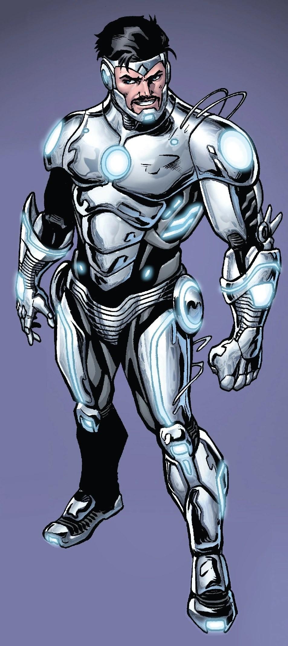 Fall Of Cybertron Wallpaper Iron Man Symbiote Www Pixshark Com Images Galleries