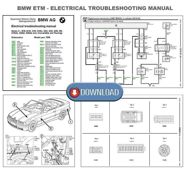 Ddec V Schematic Wiring Diagram