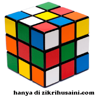 http://i0.wp.com/img413.imageshack.us/img413/7224/rubikcube.png