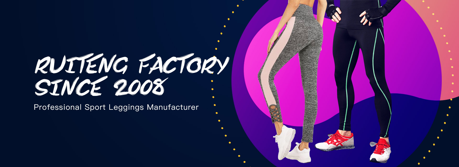 Wholesale Tights Manufacturers Leggings Manufacturers Wholesale Leggings Manufacturers