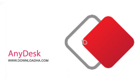 Download-ANI-Disk - AnyDesk
