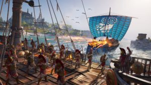 Screenshot-Shot-Game-Assassins-Creed-Odyssey