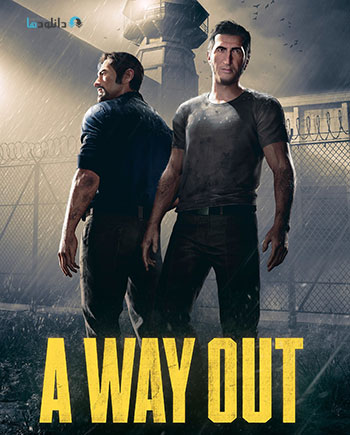 Download-Game-A-Way-Out