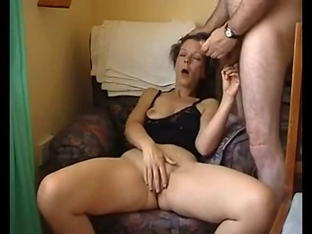 clitoral hood removal female circumcision