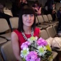 Russian Horny Selfshot Girl (142 Pics) {UF458}