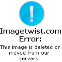 Brunette Teen Taking Selfies On Sexy Lingerie (48 Pics) {UF610}